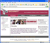 Technify.net