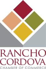 Rancho Cordova Chamber