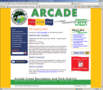 arcade200.png