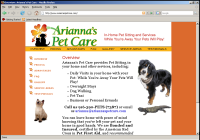 ariannaspetcare.png