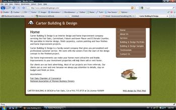 carter-building