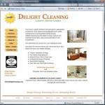 delightcleaning350.jpg