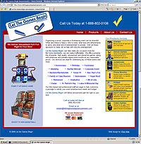 games200.jpg