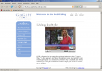 gogift-video1.png