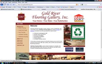 gold-river-flooring