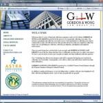 gwlaw350.jpg