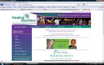 healing-journeys