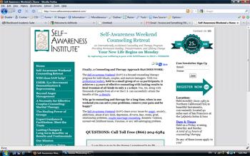 self-awareness-institute