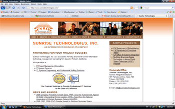 sunrise-technologies