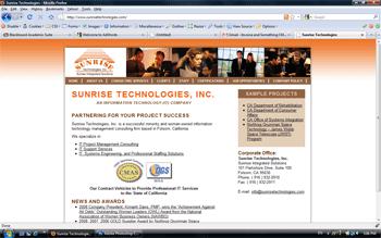 sunrise-technologies